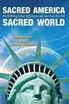 sacred-america