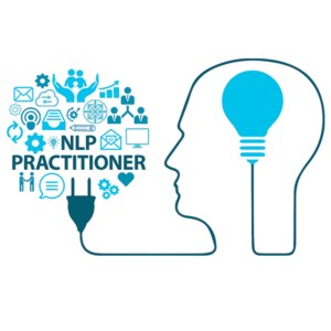 108-Hour NLP Practitioner Certification