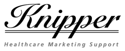J. Knipper & Co. acquired sample management business of