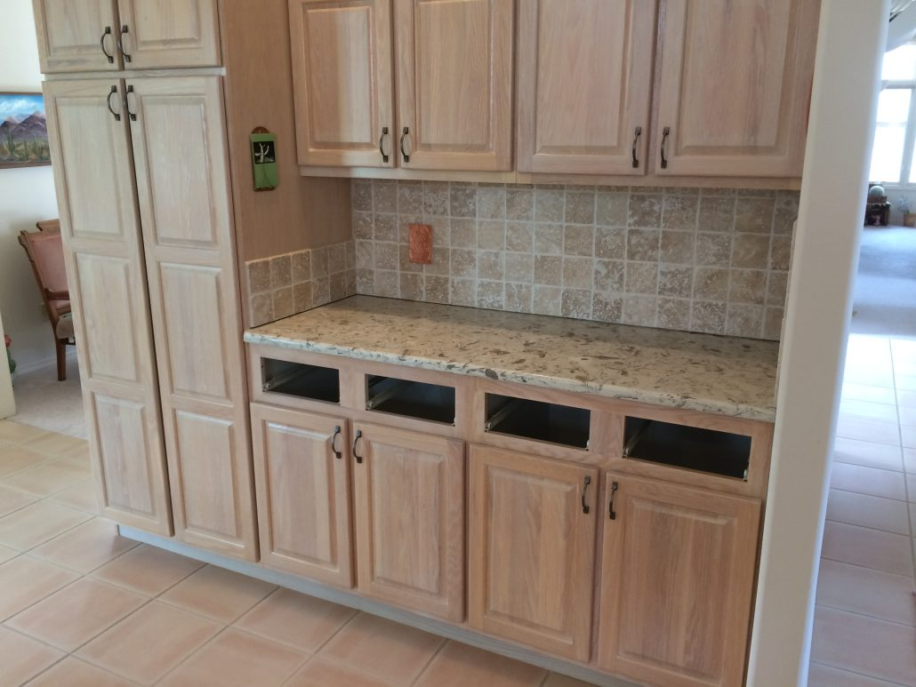 farmhouse kitchen sinks menards backsplash tile our gallery of work | edge stoneworks