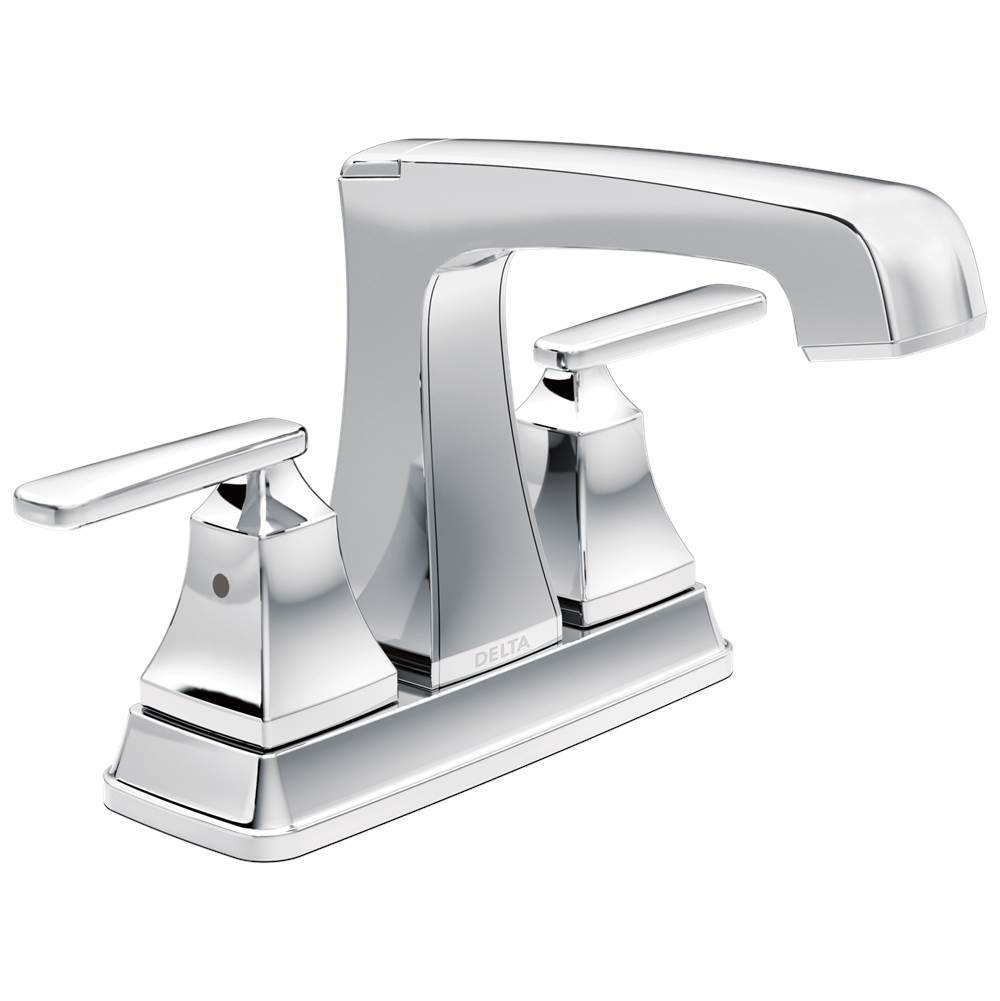 ashlyn two handle tract pack centerset bathroom faucet