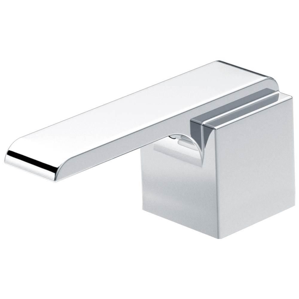 ara metal lever handle set