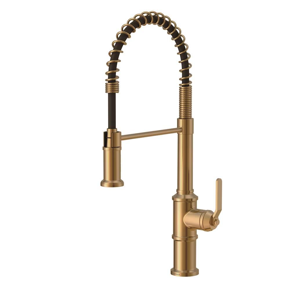 gerber plumbing d455237bb at edge supply