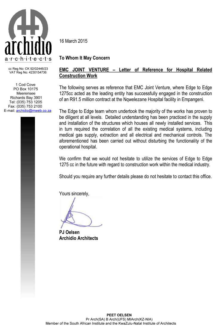 Reference-Letter---Edge-Edge---March-2015