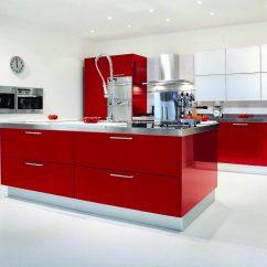 Alternatives To Kitchen Cabinets Portable Sink Alternative Cabinet Materials Edgewood Cabinetry