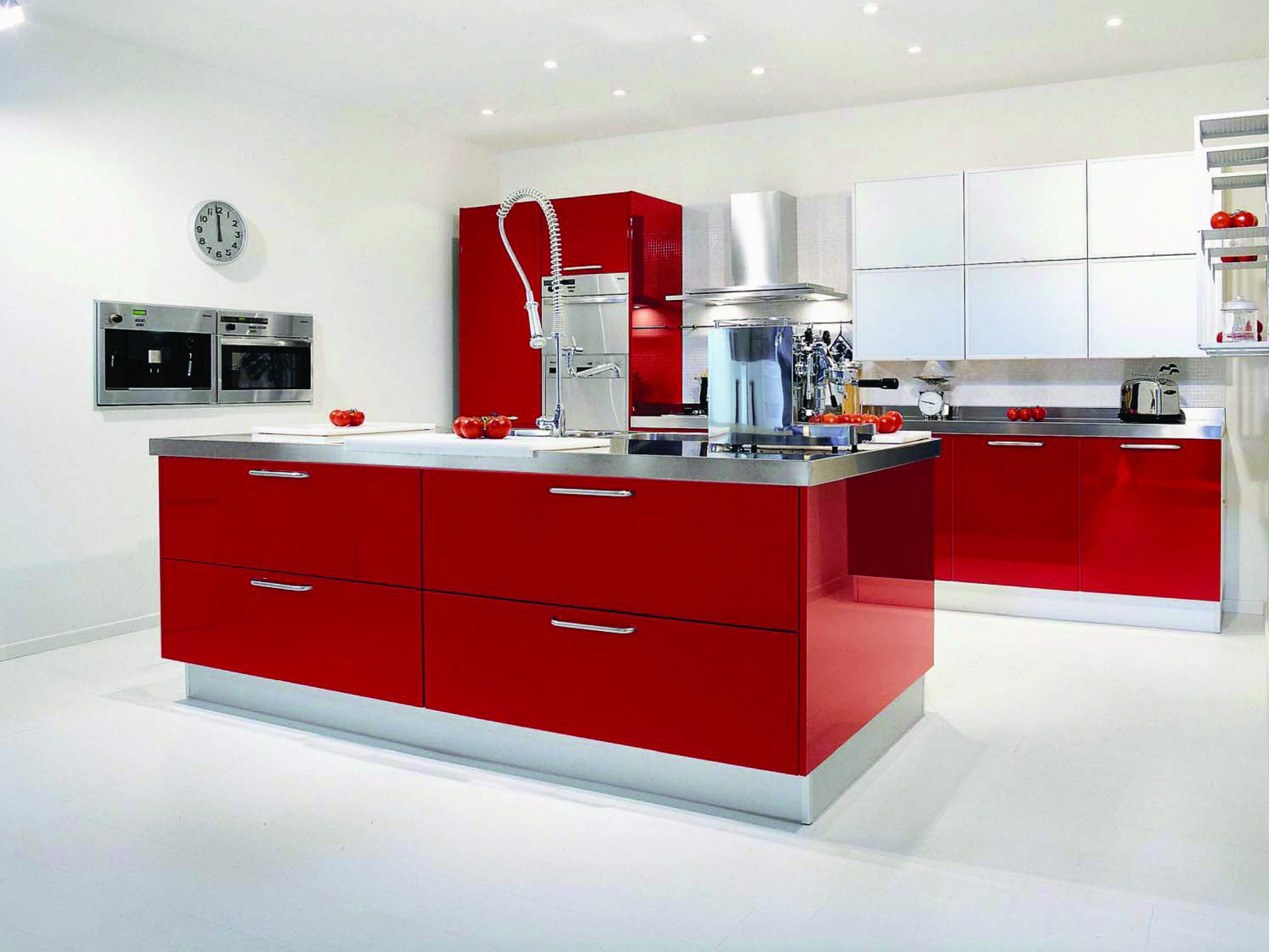 alternatives to kitchen cabinets delta lewiston faucet alternative cabinet materials edgewood cabinetry