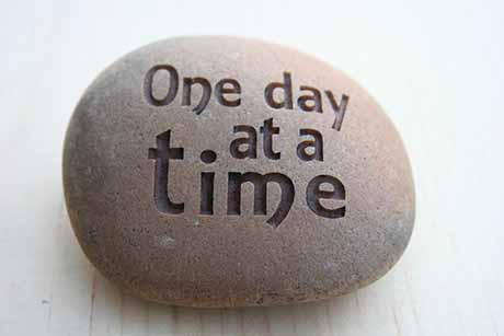 One Day At A Time Addiction Treatment Services EHN Canada