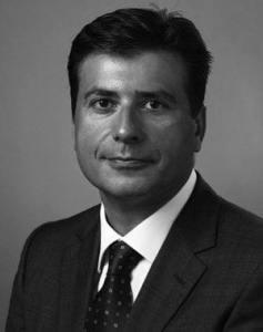 Joe Manger CEO and Chair Board EHN Canada Addiction Drug Rehab Treat,emt