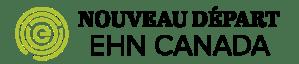 Clinique Nouveau Depart Montreal Alcohol Addiction Treatment Logo