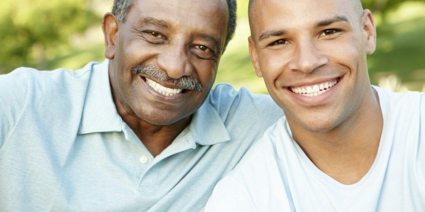EHN Canada Family Addiction and Psychological Trauma Programs