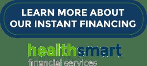 HealthSmart Financial Services