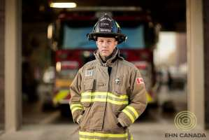 First Responders Stigma Addiction and Mental Illness Treatment