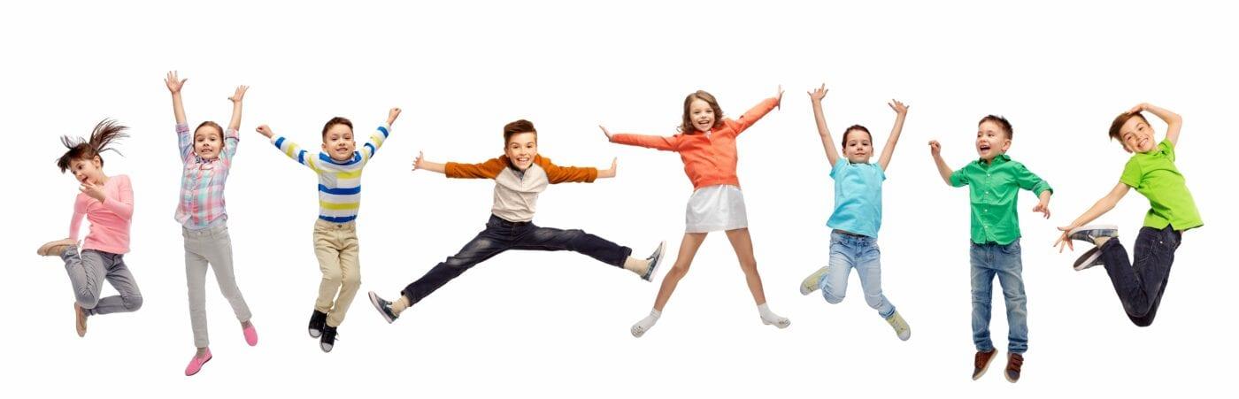 Bounce Back Children's Program Bellwood Health Addiction Treatment Centre
