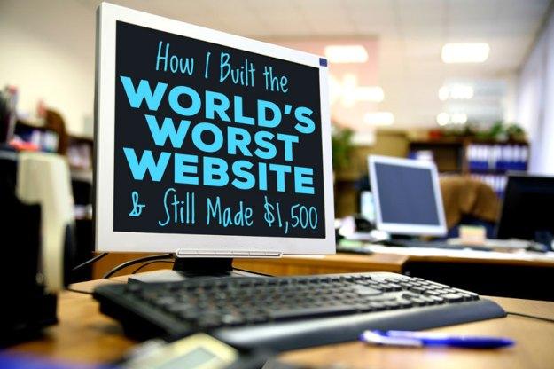 World's-Worst-Website-graphic