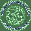 siegel-zertifizierter-interkultureller-trainer-ikud-seminare-120dpi