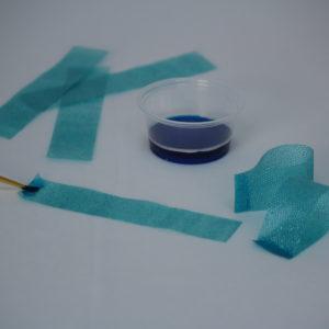 gelatin tools