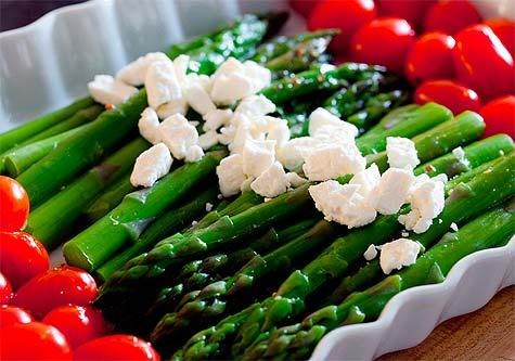 recipeAsparagusFeta