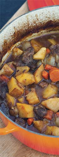 seasonalRecipesBeefStew