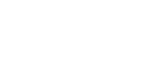 The Edible Museum