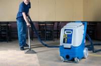 Carpet Cleaner Extractor Reviews  Floor Matttroy