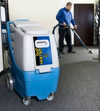Portable Carpet Extractors Carpet Cleaning Equipment ...