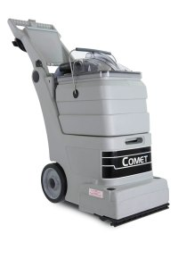 Comet Self-Contained Carpet Extractor | Carpet Cleaning