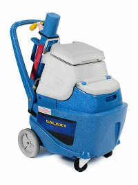 Galaxy 5 Auto Detailing Carpet Extractor and Upholstery ...