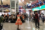 Mall  Zofri no atenderá público el 18 y 19 de septiembre