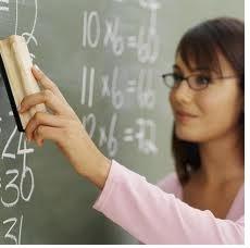 Dirigente regional de los profesores dice que constantemente están siendo evaluados