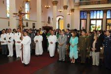 Alcaldesa criticó a concejales opositores en Sesión Solemne de aniversario del Municipio de Iquique