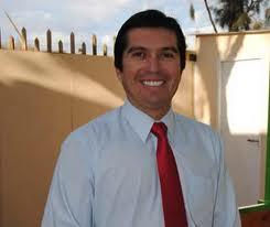 Oposición en pleno apoya a Carlos Silva como candidato a edil de Huara, incluído Soria