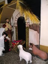 Conozca los horarios de la Misa Noche Buena en la Diócesis de Iquique