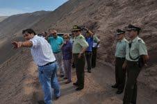 12 toneladas de fuegos artificiales para show pirotécnico de bienvenida al 2012
