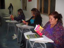Inscripciones abiertas para cursos gratuitos de nivelación de estudios