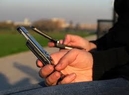 Empresas telefónicas en la mira del SERNAC, por promesas publicitarias