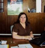 Entró en vigencia Ley del SERNAC Financiero