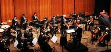 Orquesta de Cámara de Chile dará tres conciertos gratuitos en Iquique y Hospicio