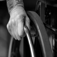 XVI Encuentro Nacional de Discapacidad se desarrolla en la UNAP