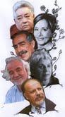 Imperdible: Delfina Guzmán, Luis Rivano y Angel Lattus, en conversatorio de teatristas