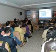 Desarrollo urbano y vial; seguridad y calidad de vida propenden nuevas vías de acceso a Iquique