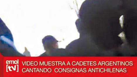 Captura-Chilenito-cuidadotu-cadetes-mendocinos_CLAIMA20130208_0091_25
