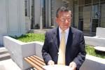 Juan Morales (3)