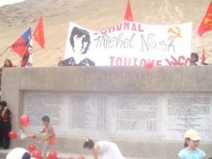 memorial-pisagua-ok