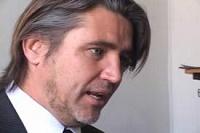 """Senador Rossi reafirma que no irá a audiencia de formalización y se define como """"el nuevo león de Tarapacá"""""""
