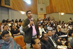 seminario migra