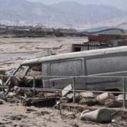 Colegio de Periodista solidariza con compatriotas de Antofagasta y Atacama y llama a colegas a solidarizar