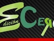 Nuestro sitio EdicionCero en proceso de mejoras de su Portal web
