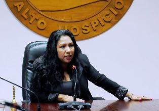 alcaldesa-puplente-maho
