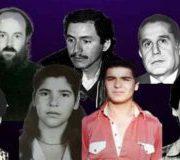 A 32 años del 29deMarzo: Asesinos de Hermanos Vergara y los 3 profesores degollados con beneficios y en libertad