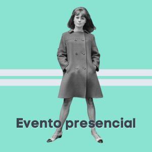 Evento Presencial